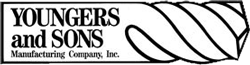 Youngers & Sons Manufacturing Company